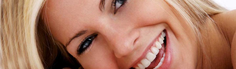 Impara a sorridere
