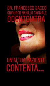studio dentistico dr.sacco salerno Centri Dentistici Dr.Francesco Sacco Chirurgo Maxillo Facciale Estetica