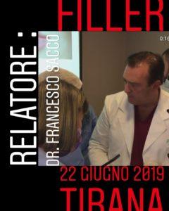 Medicina Estetica CAVA DE TIRRENI SALERNO- DR.FRANCESCO SACCO
