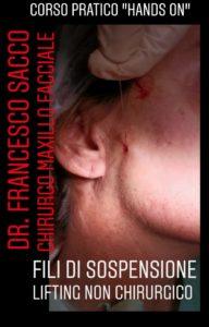 Chirurgia Maxillo Facciale Salerno Dr.SACCO