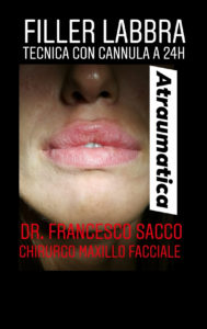 Medicina Estetica Battipaglia PROF.FRANCESCO SACCO Salerno Roma