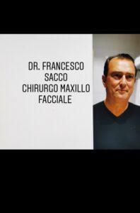 Implantologia Prezzi Salerno
